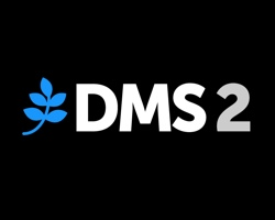 PageLines DMS 2 – Design Management System for WordPress