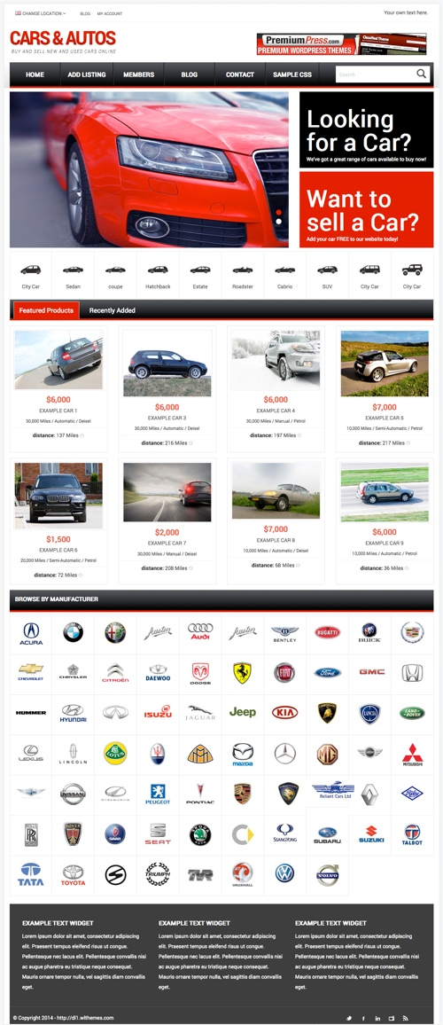 car-dealer-premiumpress
