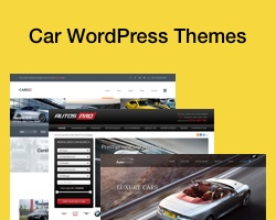 car-themes-thumb