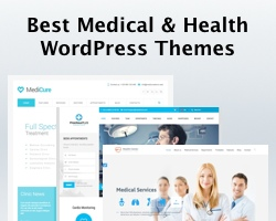 health-medical-themes
