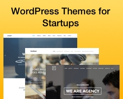 start-up-themes-thumb