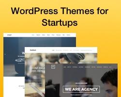 start-up-themes-thumb