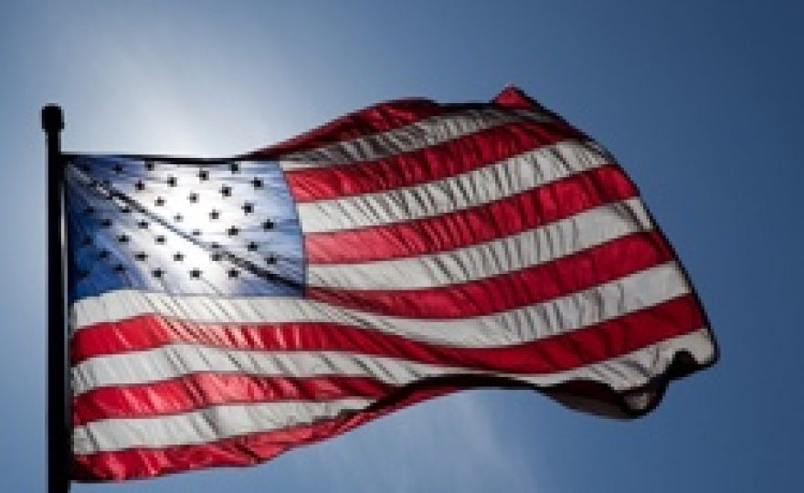 WordPress Sales, Discounts and Coupons for Memorial Day 2014