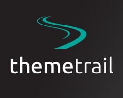 ThemeTrail-Logo