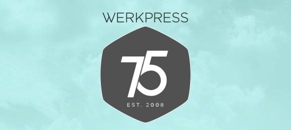 press75-werkpress