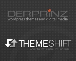 themeshift-derprinz