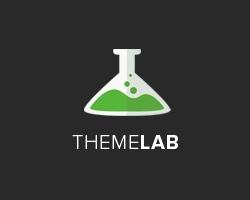 Themelab