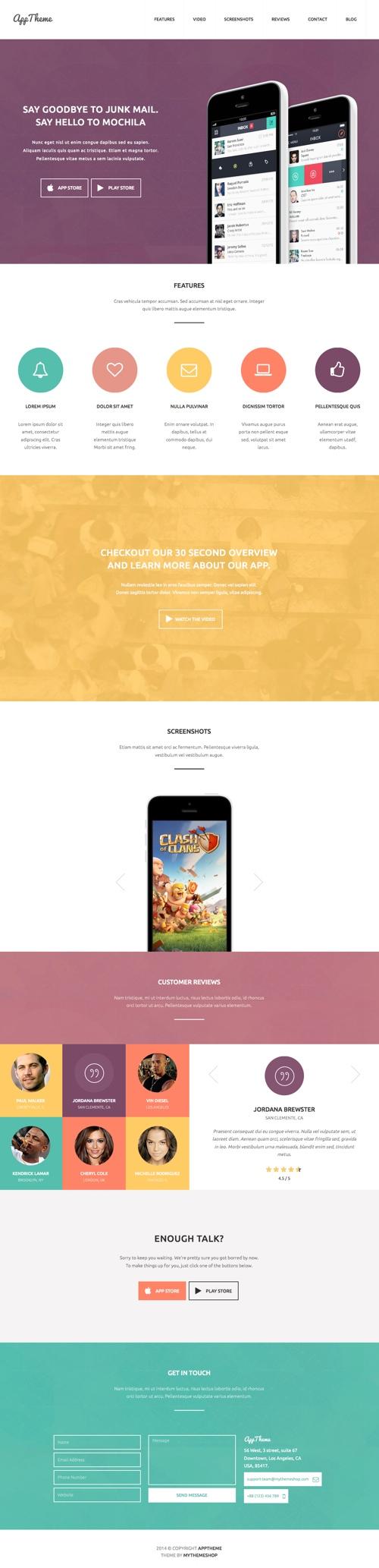 app-theme-mythemeshop