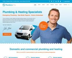 plumbers-pro