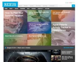 rexus-theme