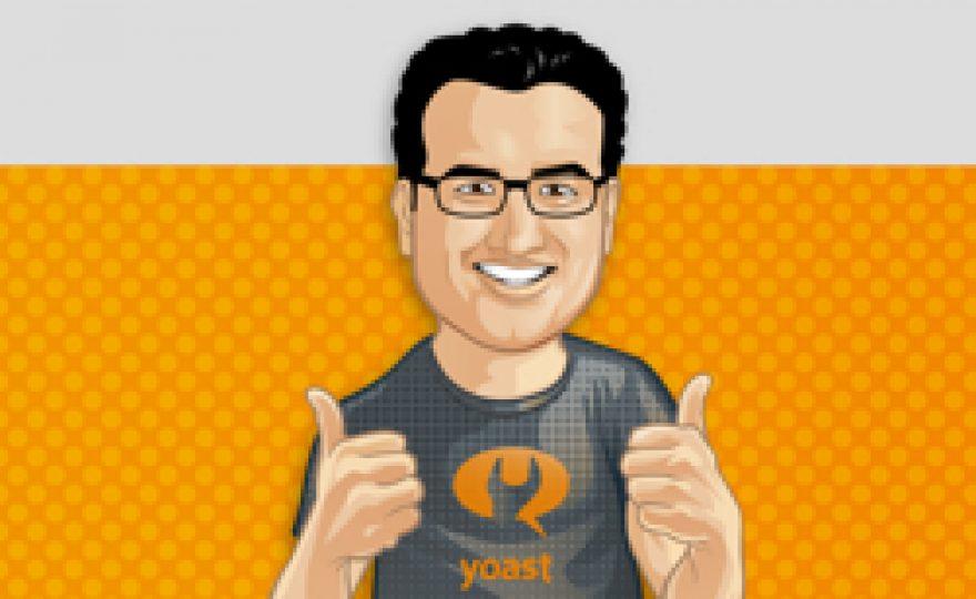 Premium WordPress Themes by Yoast