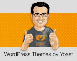 wordpress-themes-by-yoast