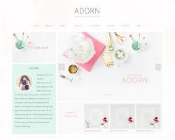 adorn-theme