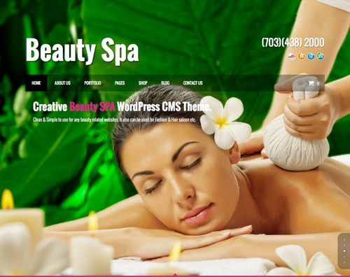 beauty-spa