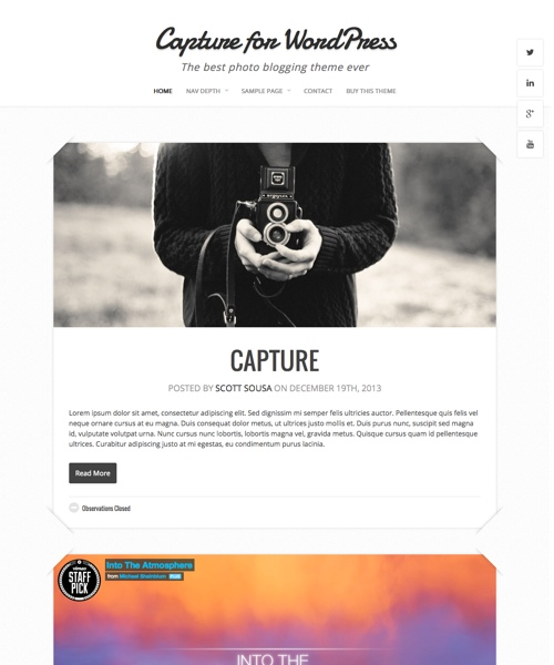 capture-theme