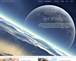 expansive-cpothemes