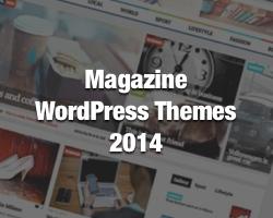 magazine-themes-2014
