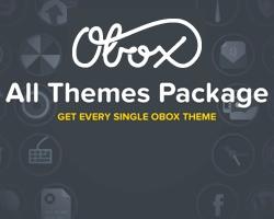 obox-atp