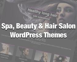 spa-beauty-salon-thumb