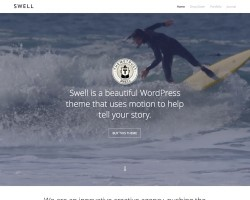swell-theme
