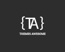 themesawesome