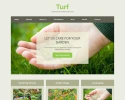 turf-theme