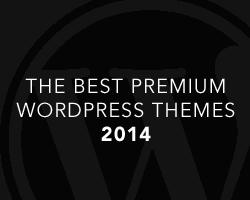 best-themes-2014