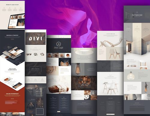 divi-example-sites