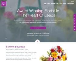 florists-pro