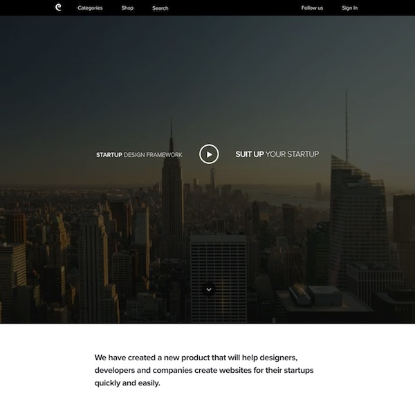startup-design-framework-2