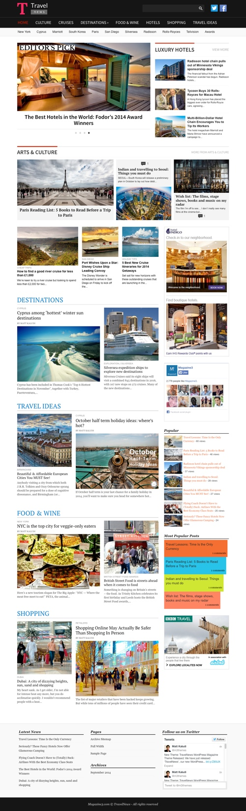 travel-news-magazine3