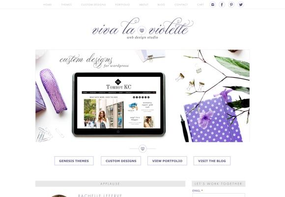 viva-la-violette