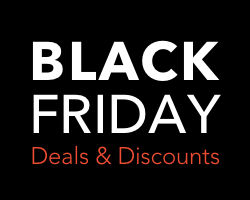 Black Friday WordPress Deals and Discounts 2014