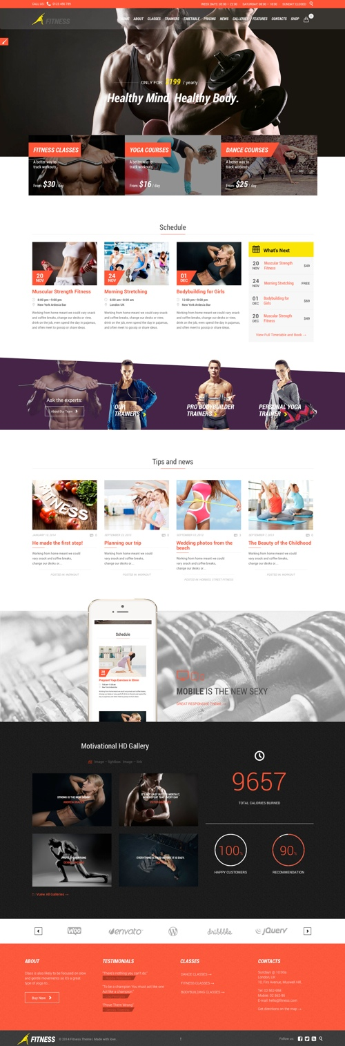 fitness-sport-gym-theme