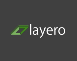 Layero: Commercial Bootstrap WordPress Themes