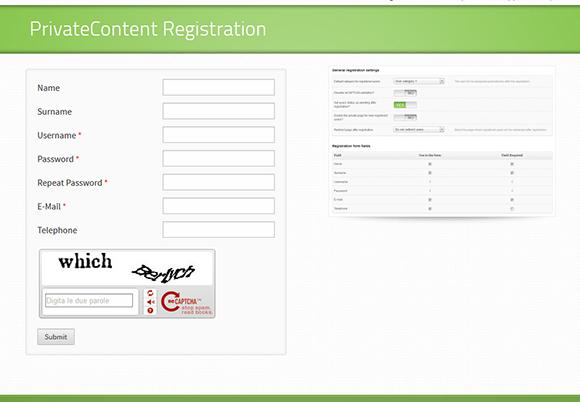 wordpress how to make a singple page url dynamic