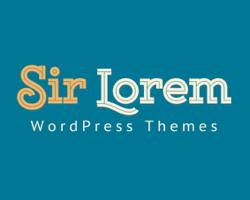 sir-lorem