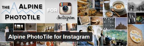 instagram-plugin-alpinephototile