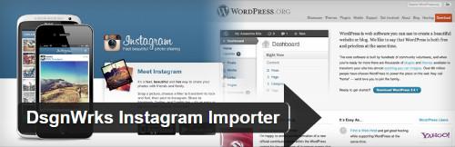 instagram-plugin-dsgnwrksinstagramimporter