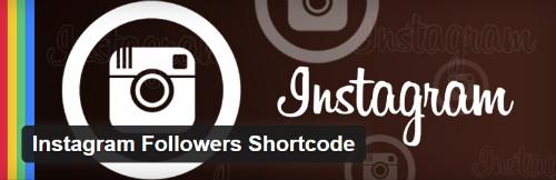 instagram-plugin-instagramfollowersshortcode