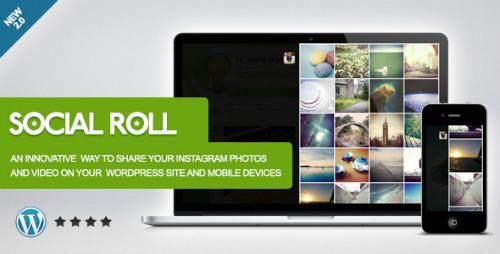 instagram-plugin-socialroll