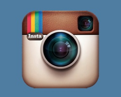 8 WordPress Plugins for Sharing Your Instagram Feed
