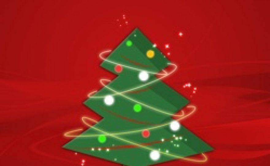 WordPress Christmas & New Year Deals