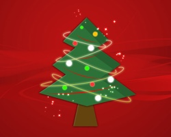 wordpress-christmas
