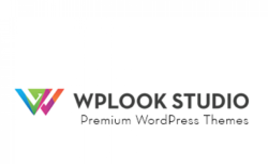 WPlook Studio Premium WordPress Themes