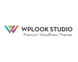 WPlook Studio Premium WordPress Themes