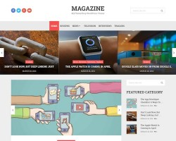 magazine-mythemeshop