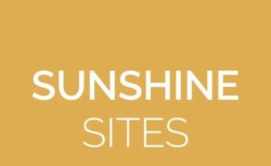 SunshineSites: Premium WordPress Themes Made in Germany