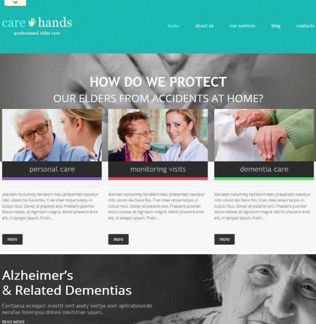 wp-rehab-care-hands