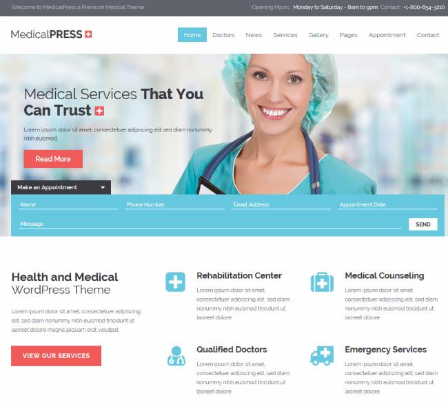 wp-rehab-medicalpress